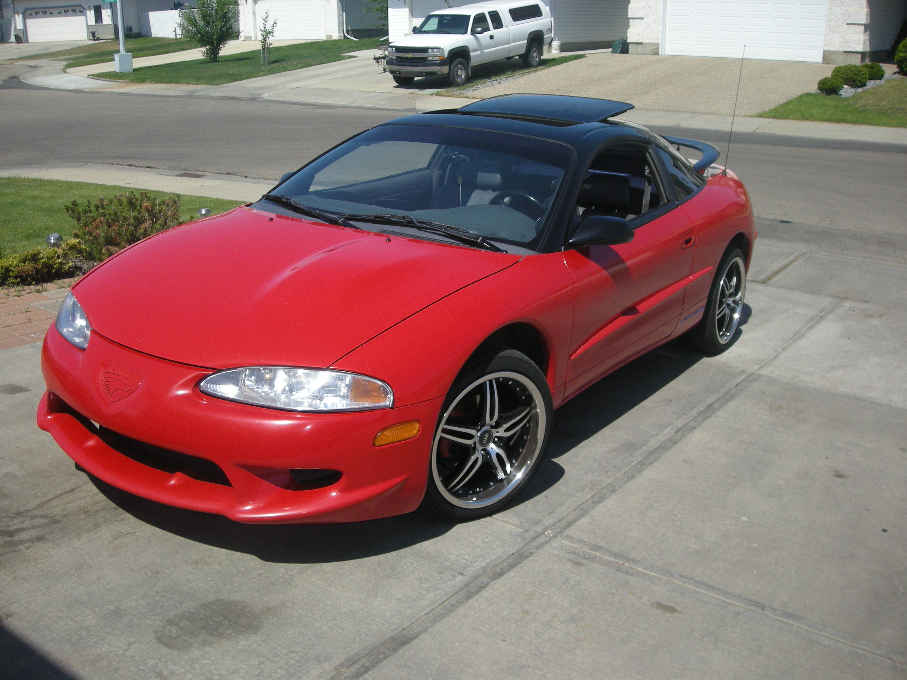 Steve o tsi 1997 eagle talon 32126990013_original