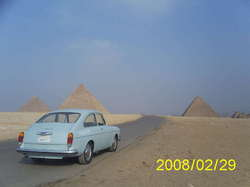MaGDY_Vw 1970 Volkswagen Fastback