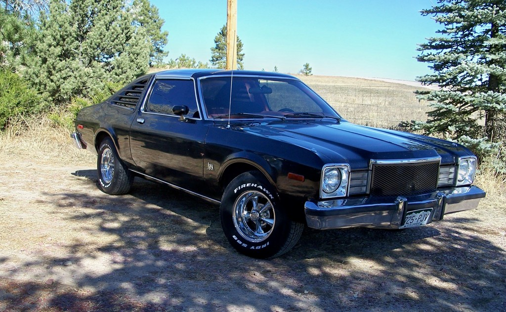 1978 dodge aspen in co click for details another mrhite65 1978 dodge