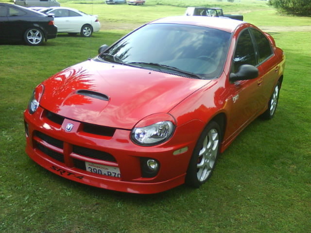 Another powerwagonlover 2003 Dodge Neon post... - 12518825