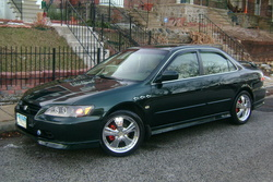 Bull_002s 2000 Honda Accord