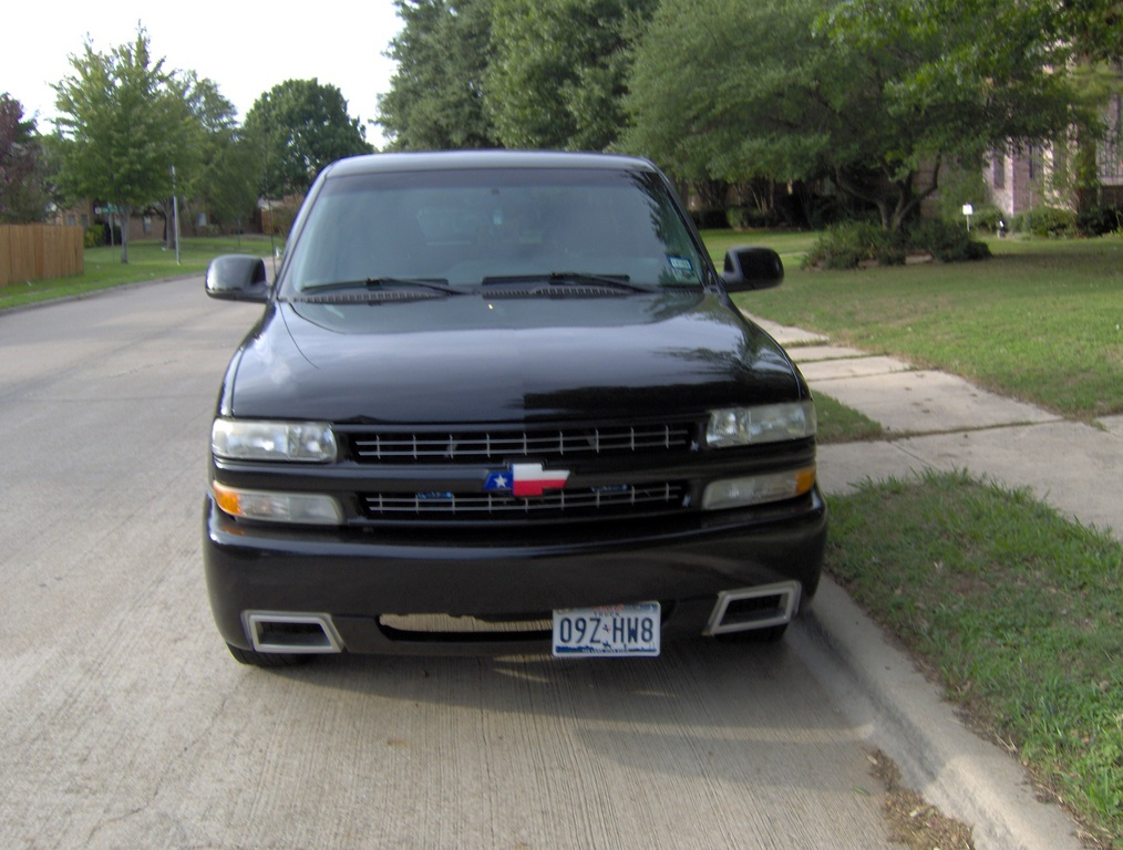 chevy bomb 2002 chevrolet silverado 1500 regular cab specs photos modification info at cardomain. Black Bedroom Furniture Sets. Home Design Ideas