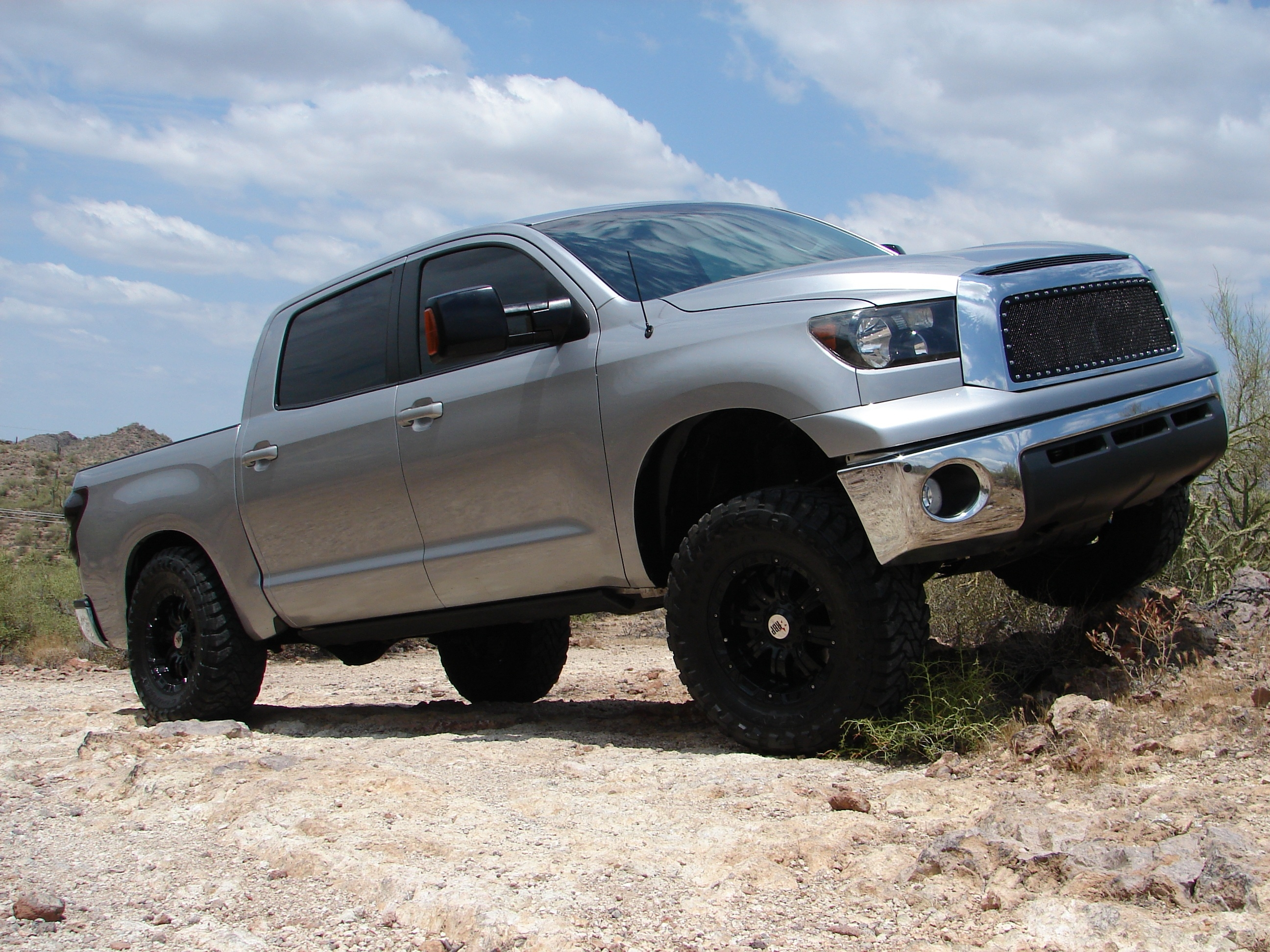 kubzilla 2008 toyota tundra crewmaxsr5 pickup 4d 5 1 2 ft specs photos modification info at. Black Bedroom Furniture Sets. Home Design Ideas