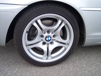 Another renejacques20 2005 BMW 3 Series post... - 12424214