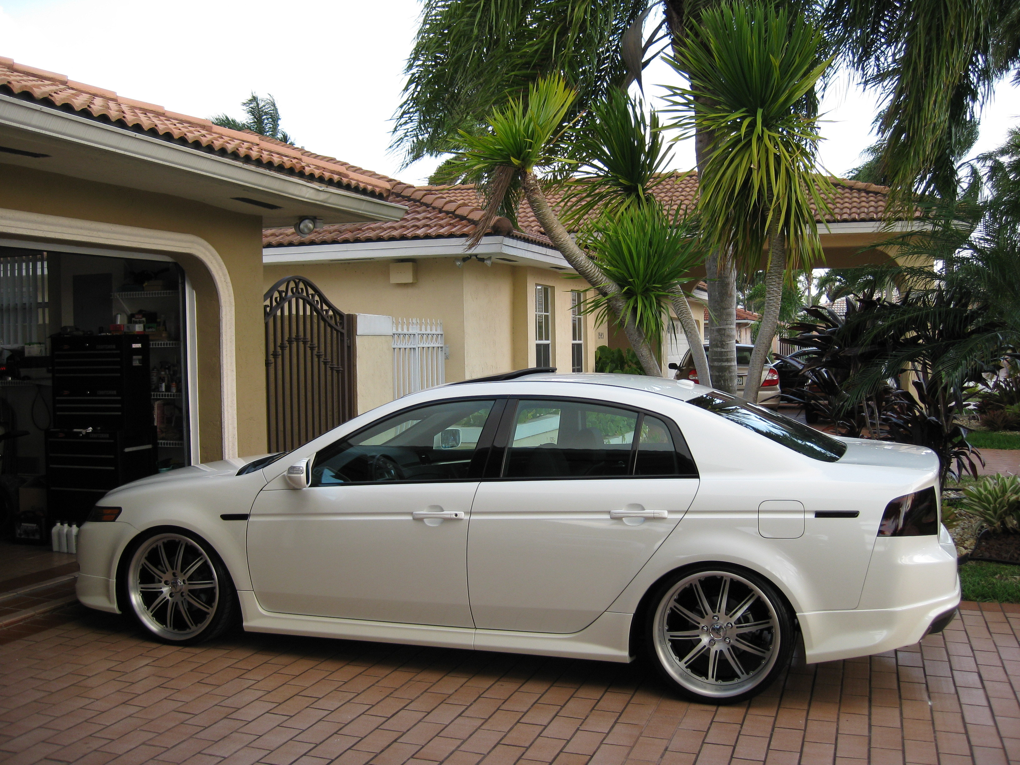 Another JREQ150 2008 Acura TL post... - 12427964