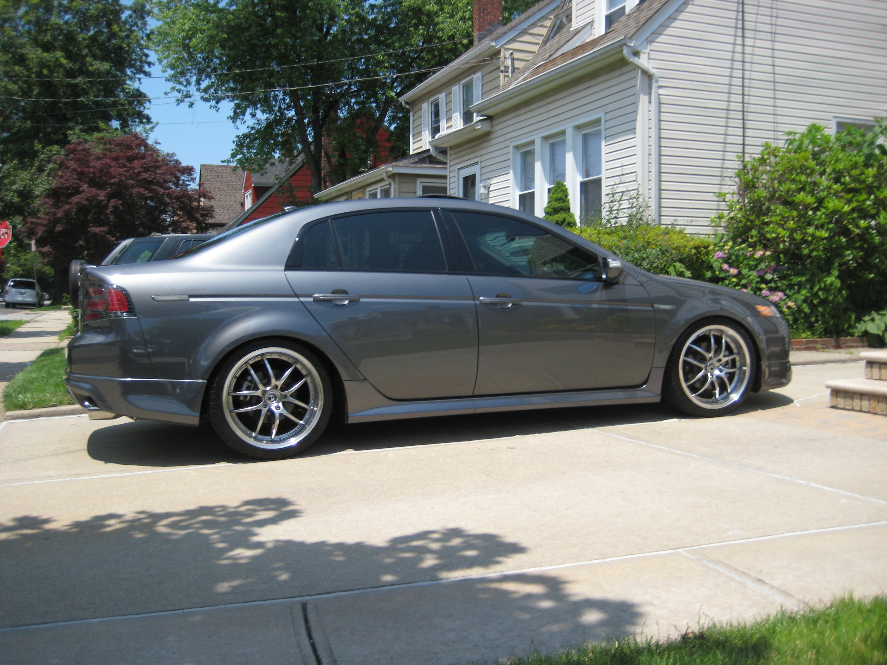 word final synonyms chapter s tl on jdm custom keyword type tribute as the youtube antonyms and acura well of list wheels