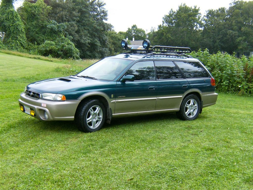 sammyb913 1998 subaru outback specs photos modification info at cardomain cardomain