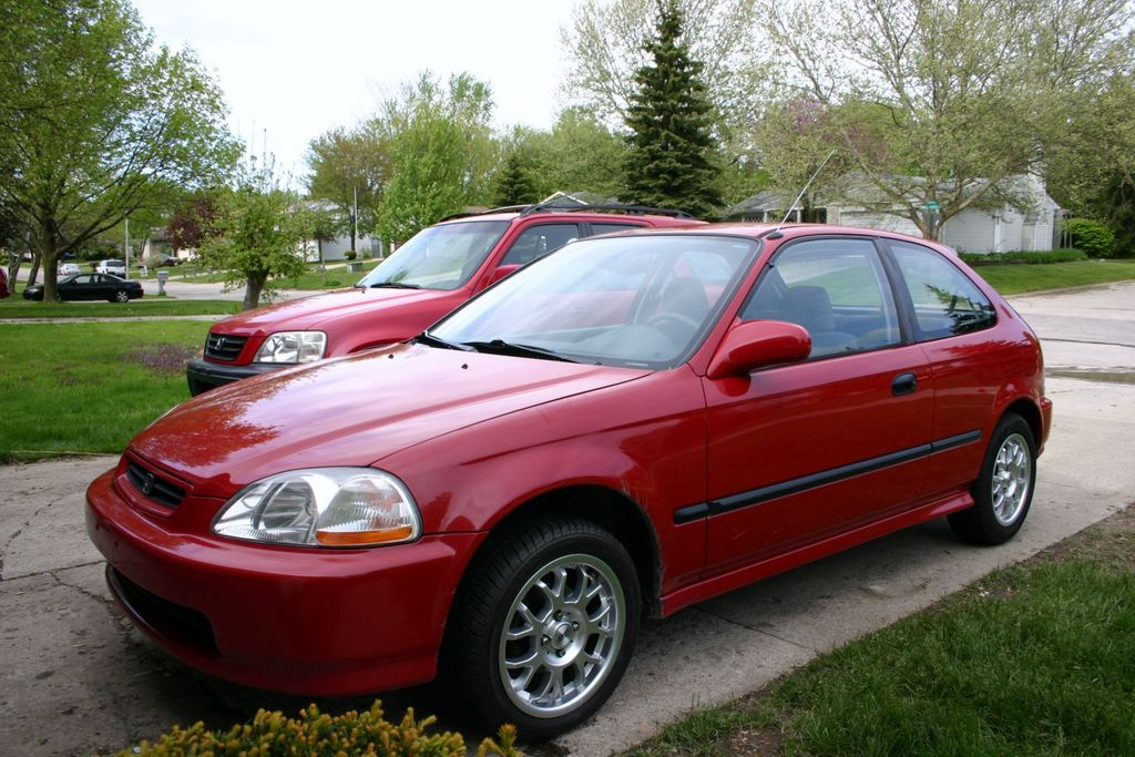 Vin decoder autos weblog for Vin decoder mercedes benz
