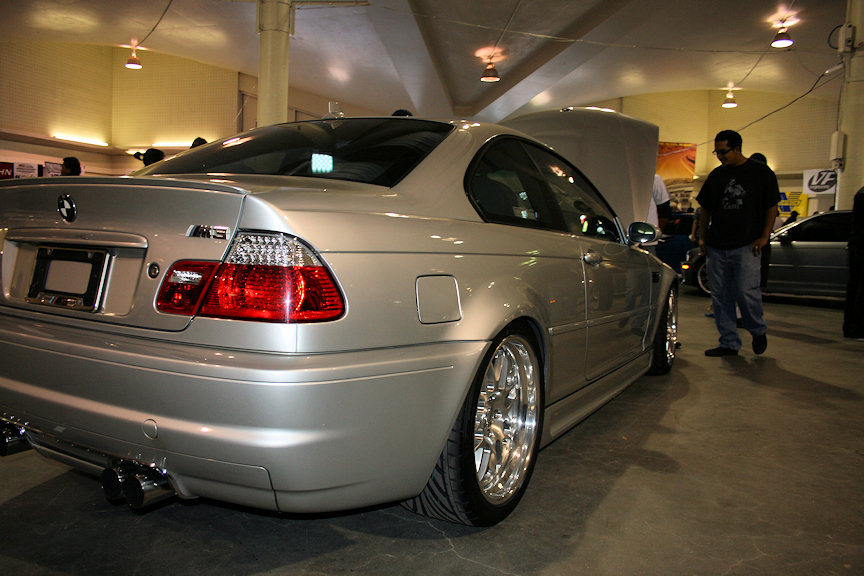 Another HPFChris 2002 BMW M3 post... - 12444403