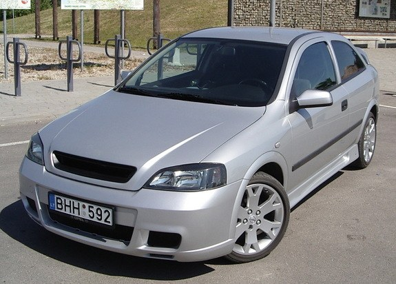 amdas 1999 opel astra specs photos modification info at cardomain. Black Bedroom Furniture Sets. Home Design Ideas