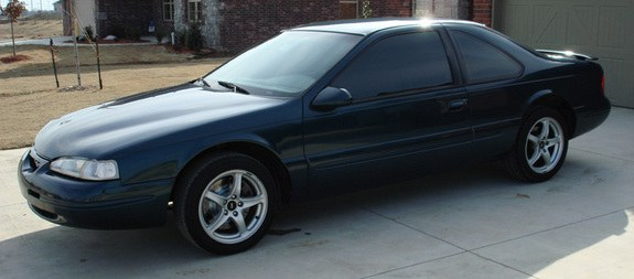 Large together with  likewise  additionally Ubbthreads Php Ubb Download   Number   Filename Fuelpum ires additionally Hqdefault. on 2002 crown vic performance exhaust