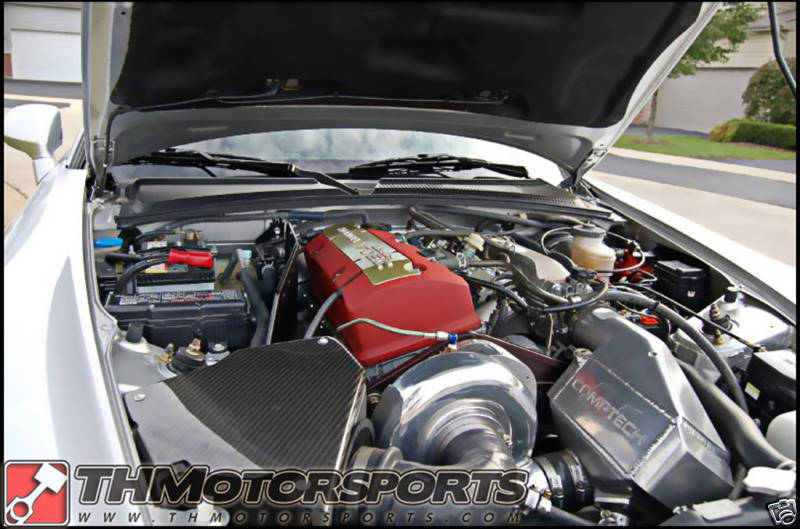 Another thmotorsports 2005 Honda S2000 post... - 12449796