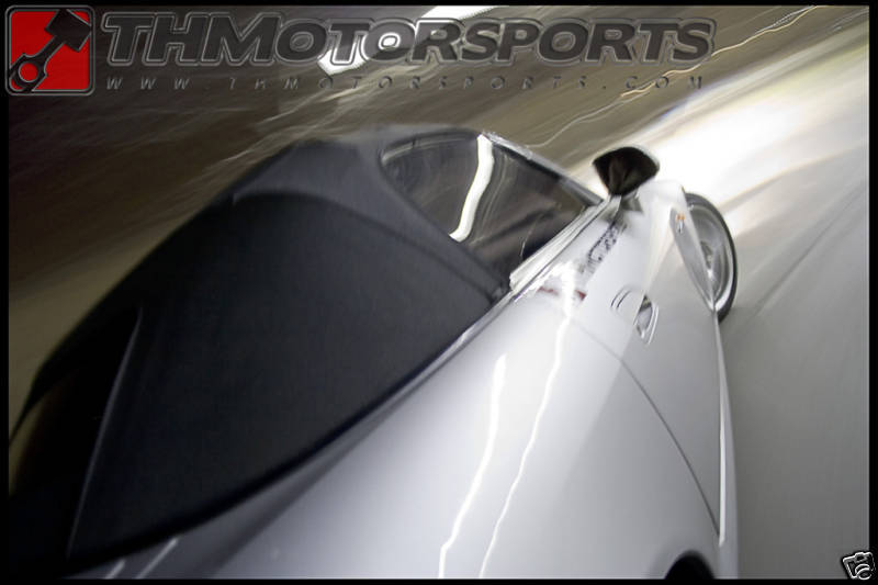 Another thmotorsports 2005 Honda S2000 post... - 12449798