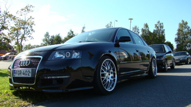 legenda 1998 audi a6 specs photos modification info at cardomain. Black Bedroom Furniture Sets. Home Design Ideas