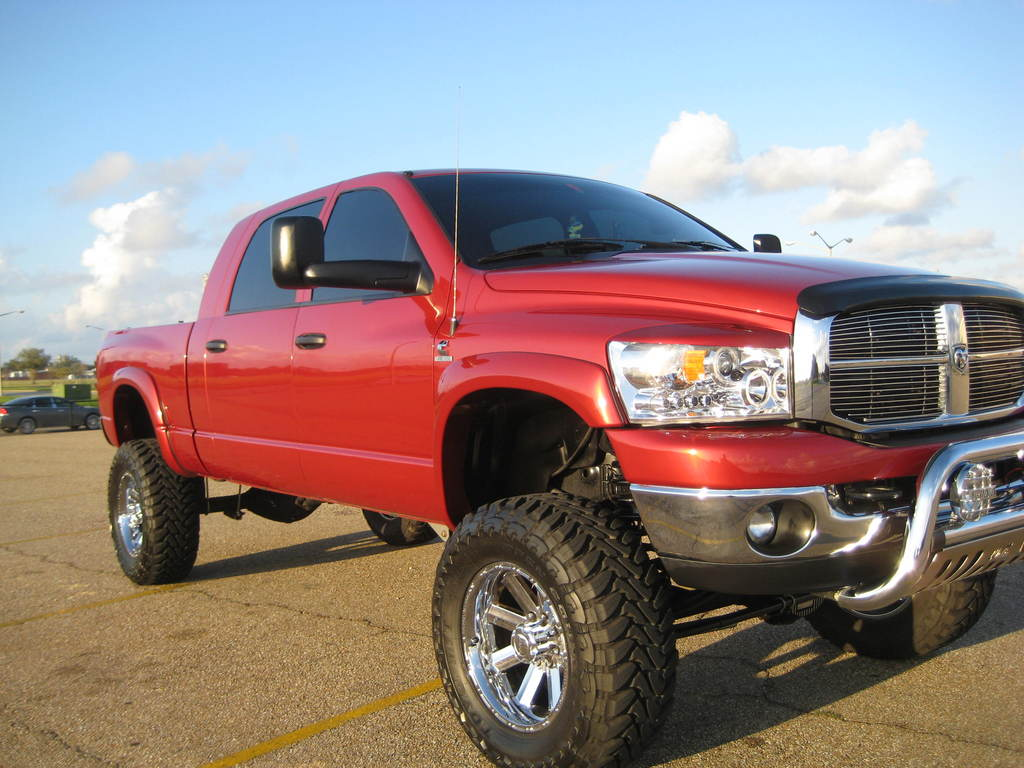 cummins101 2007 dodge ram 1500 regular cab specs photos. Black Bedroom Furniture Sets. Home Design Ideas