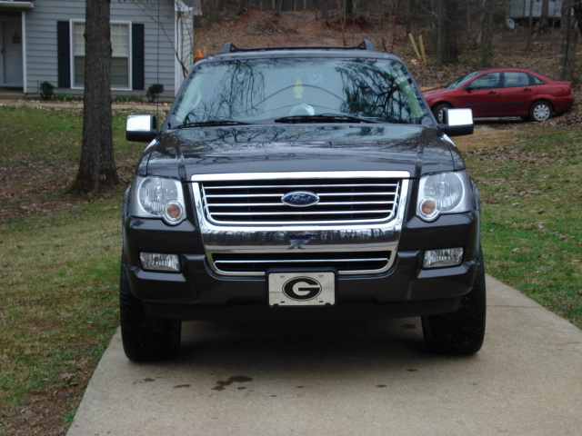 Another Watts_22 2006 Ford Explorer post... - 12457412