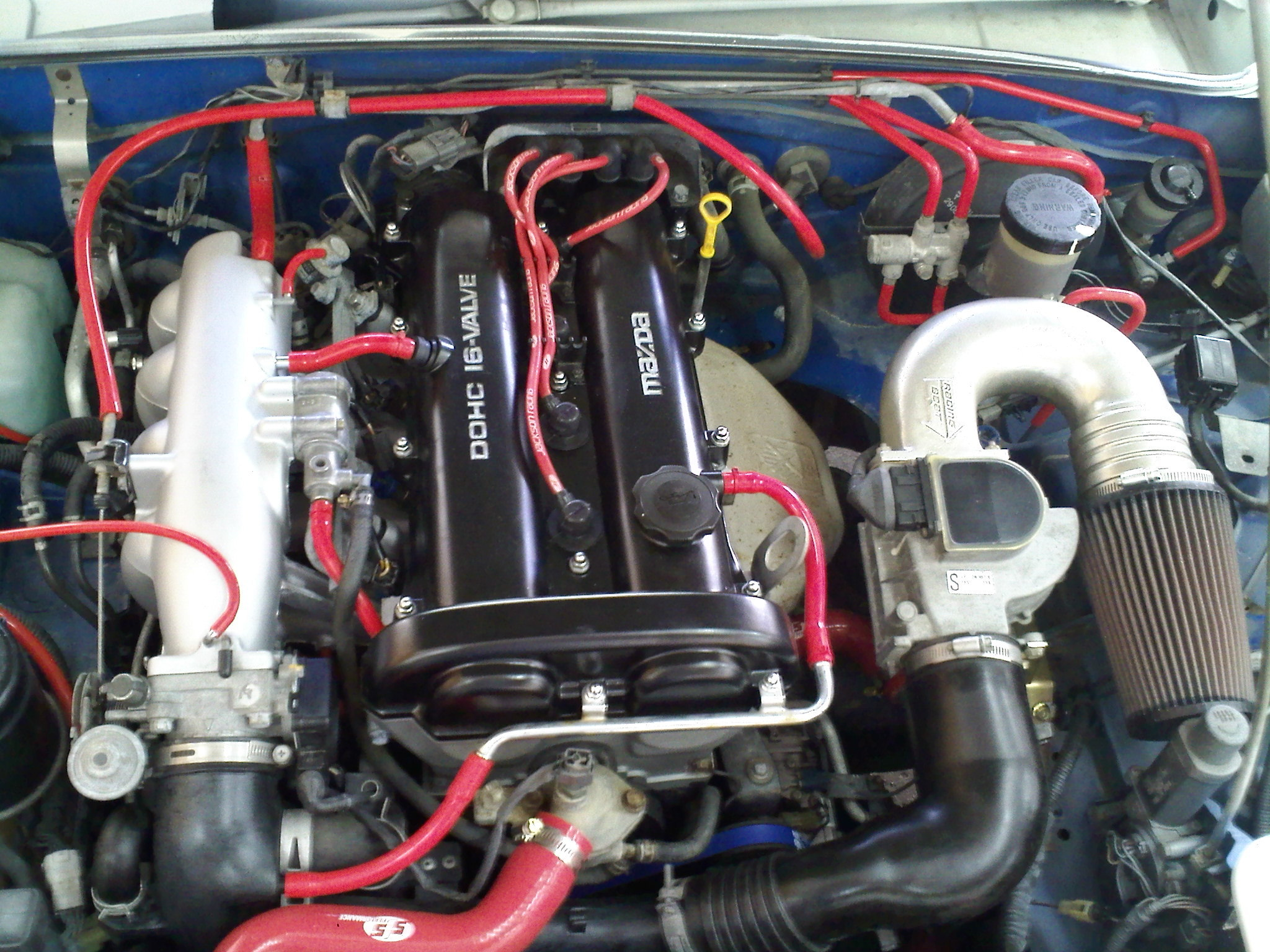 1990 Mazda Miata Mx 5 further 644 together with Honda Interference Engines List further Motor moreover What. on subaru motor diagram