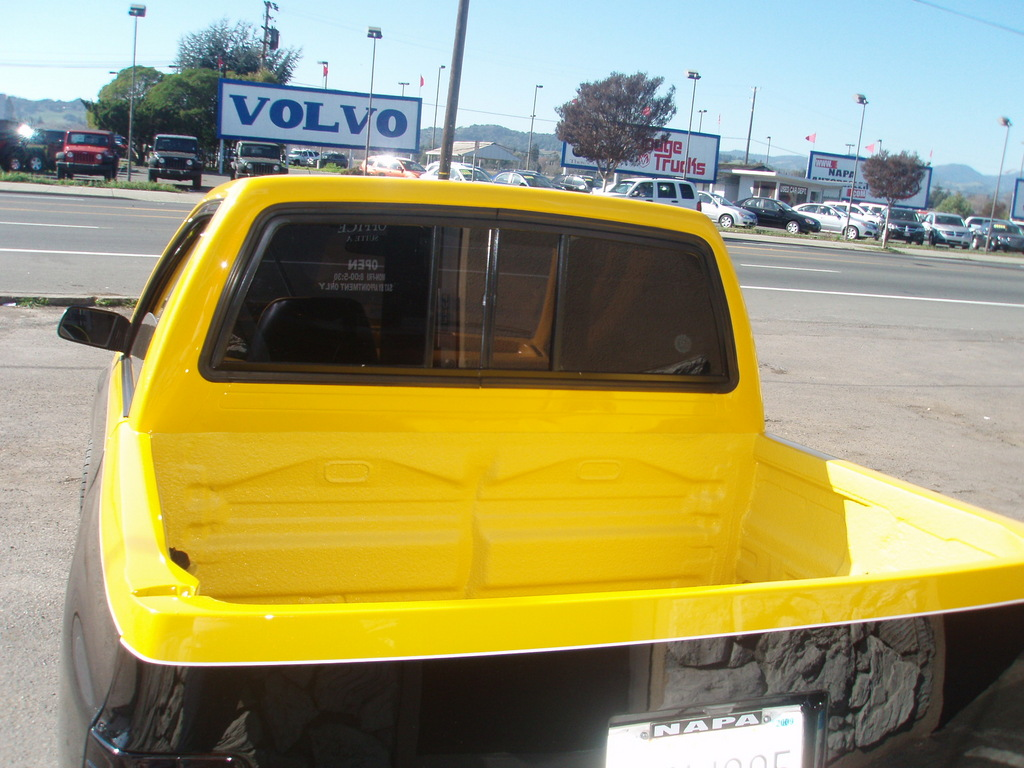 Another Alex_vale 1988 Ford Festiva post... - 12475011