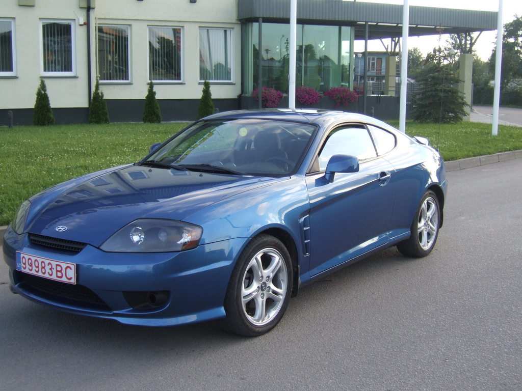 meskafonas 2005 hyundai tiburon specs photos. Black Bedroom Furniture Sets. Home Design Ideas