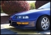street_ride14s 1993 Honda Prelude
