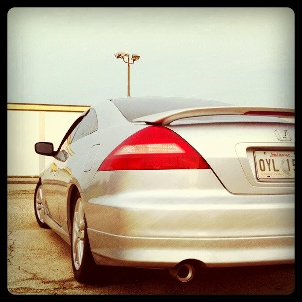 RockstarMatty23 1999 Acura TL Specs, Photos, Modification