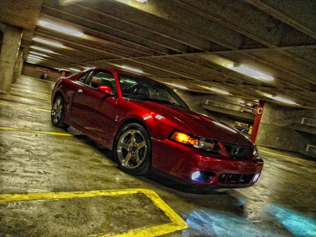 2009 ford mustang for sale ronnie watkins autos post