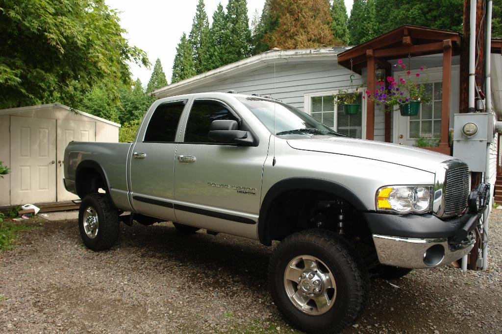 2001 dodge power wagon for sale craigslist autos weblog. Black Bedroom Furniture Sets. Home Design Ideas