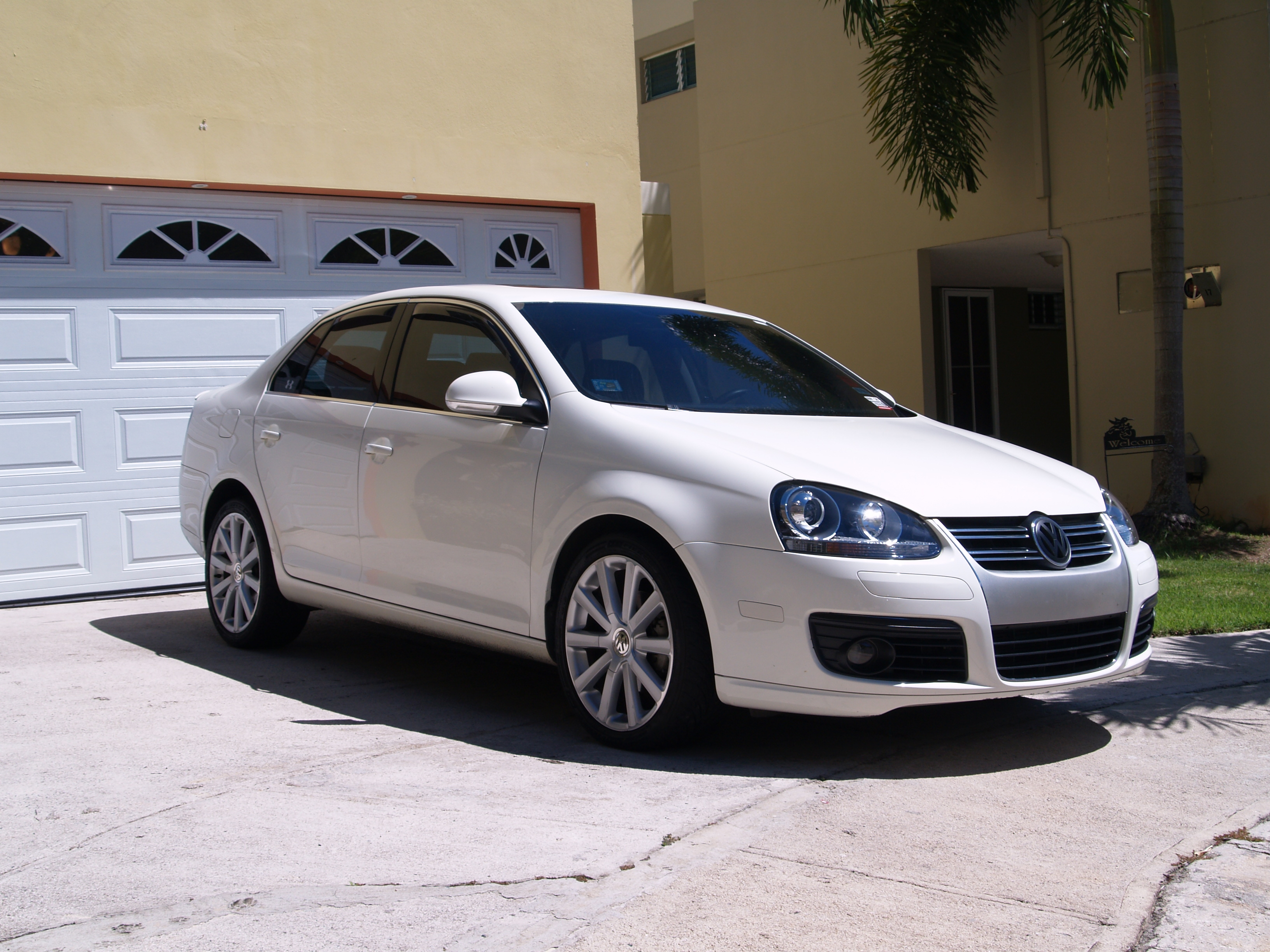 Chete711 2006 Volkswagen Jetta Specs Photos Modification Info At Cardomain