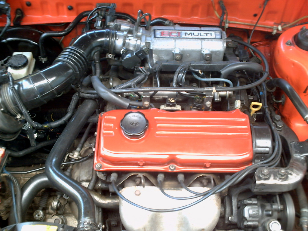 Another Pedro16 1994 Hyundai Excel Post   4893329 By Pedro16