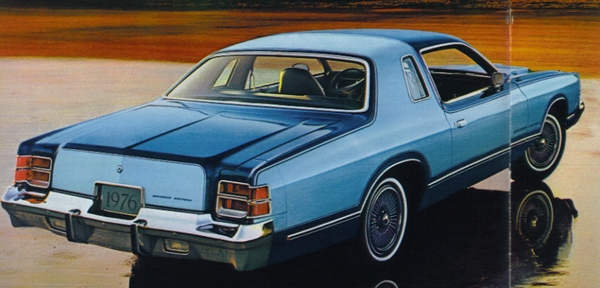 1978 dodge magnum convertible submited images