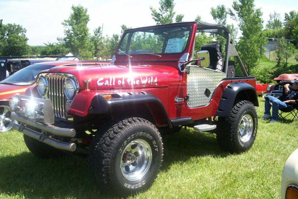 Jeep Front E as well  together with Jeep Cj Renegade Original Paint likewise  likewise . on jeep cj5 interior