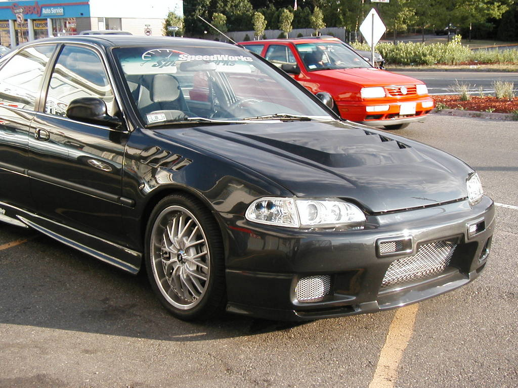 rottyy1 1995 honda civic specs photos modification info. Black Bedroom Furniture Sets. Home Design Ideas