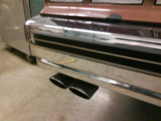 Another 1985cadillac 1985 Chevrolet Caprice post... - 12478489