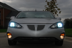 ExoticCustoms2s 2005 Pontiac Grand Prix
