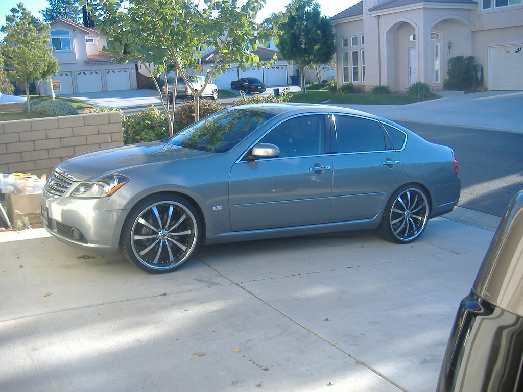 2006 infiniti m35 rims gallery hd cars wallpaper 2006 infiniti m35 rims images hd cars wallpaper 2007 infiniti m35 custom image collections hd cars vanachro Choice Image