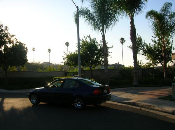 Another sunny_E46 2004 BMW 3 Series post... - 12491643