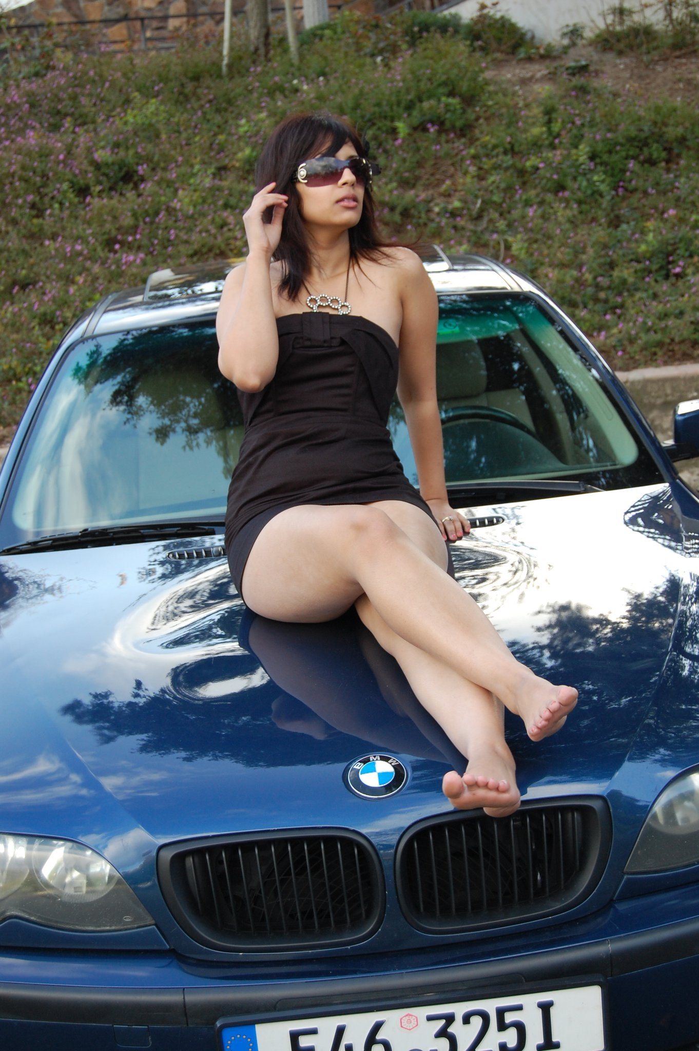 Another sunny_E46 2004 BMW 3 Series post... - 15627453