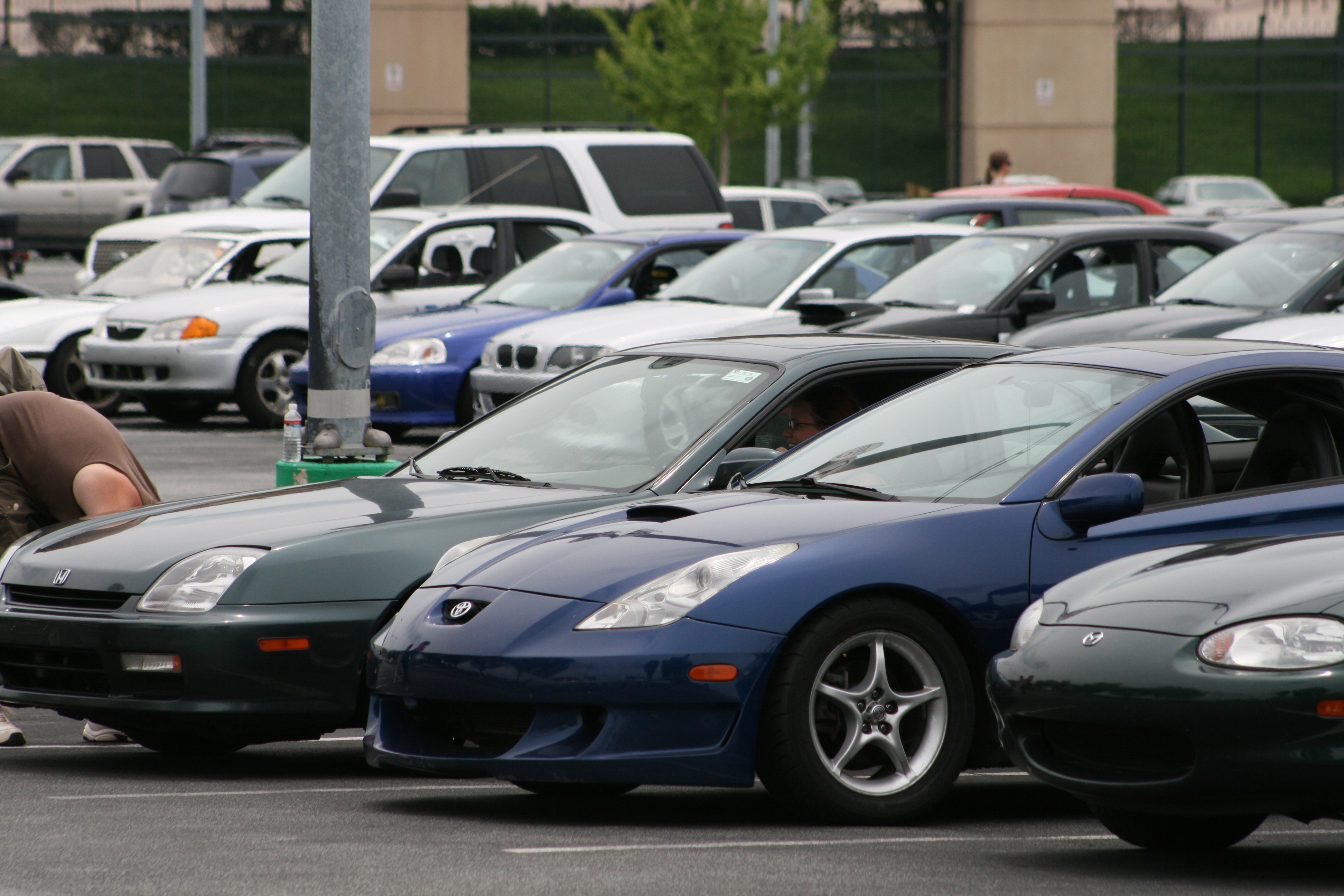 Another FlashG 2000 Toyota Celica post... - 12493781