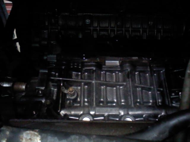 Another FlashG 2000 Toyota Celica post... - 12493799