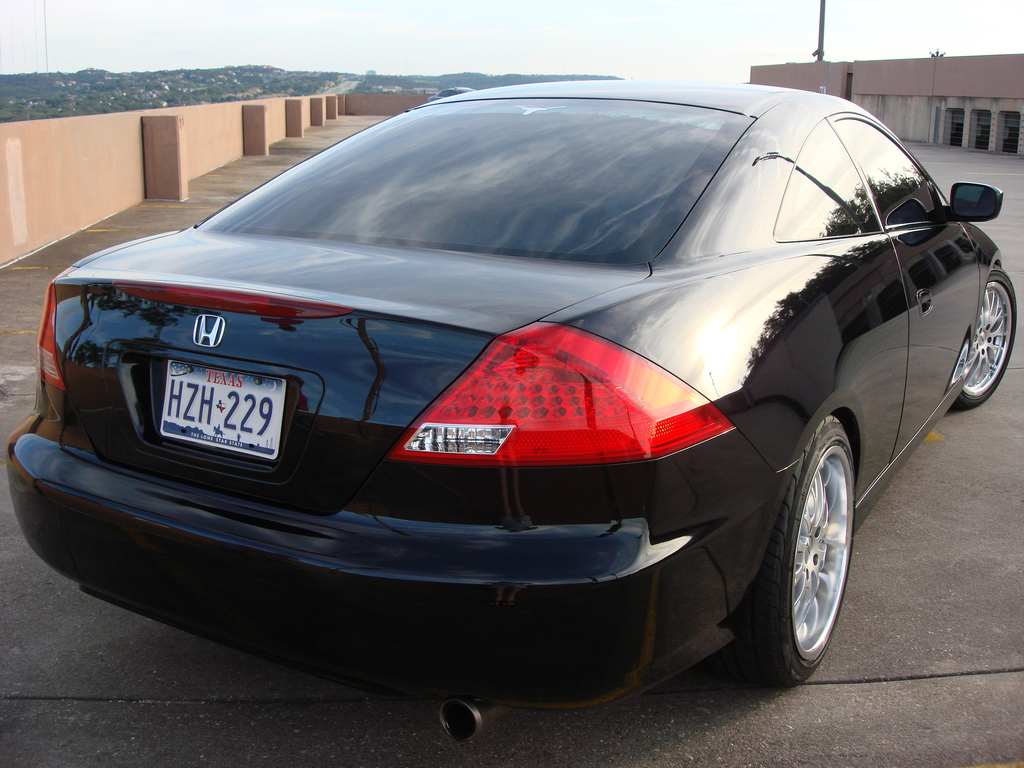 2007 honda accord coupe for sale honda accord forum v6 performance accord forums. Black Bedroom Furniture Sets. Home Design Ideas