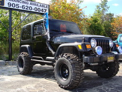 sk_hustl3rs 2000 Jeep TJ
