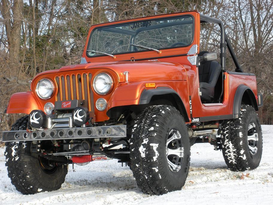 With Electric Fan Wiring Diagram On Wiring Diagram For 1982 Jeep Cj7
