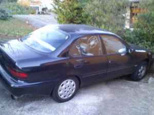 Another Kayouu 1994 Geo Prizm post... - 12500542