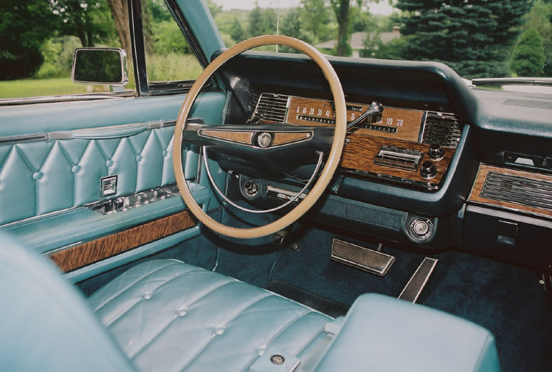 americanluxury 1969 Lincoln Continental Specs, Photos ...