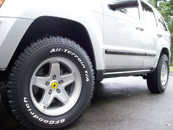 micallef-jeeps 2007 Jeep Grand Cherokee