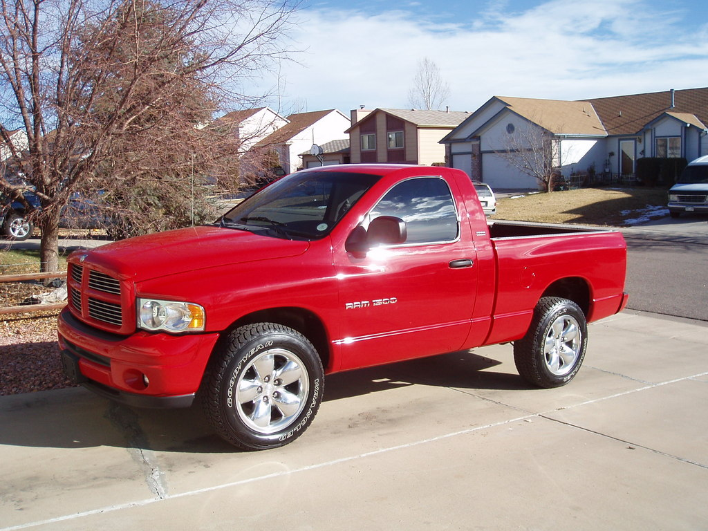 motorider 2002 dodge ram 1500 regular cab specs photos modification info at cardomain. Black Bedroom Furniture Sets. Home Design Ideas