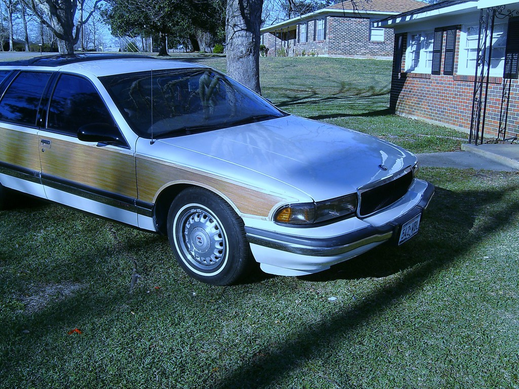 jayandaleshia 1996 buick roadmaster specs photos. Black Bedroom Furniture Sets. Home Design Ideas