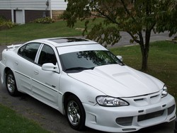 btwilson226s 2002 Pontiac Grand Am