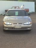 Another monte9403 2001 Chevrolet Monte Carlo post... - 12720384