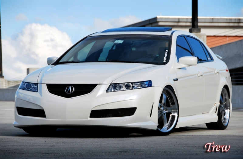 another tl trew 2005 acura tl post photo 12517456